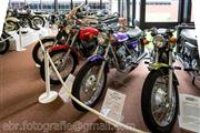 National motorcycle museum Birmingham  by Elke - foto 22 van 115