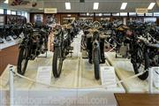 National motorcycle museum Birmingham  by Elke - foto 23 van 115