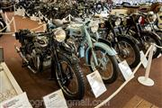 National motorcycle museum Birmingham  by Elke - foto 24 van 115