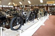 National motorcycle museum Birmingham  by Elke - foto 27 van 115