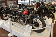 National motorcycle museum Birmingham  by Elke - foto 31 van 115