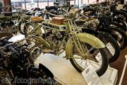 National motorcycle museum Birmingham  by Elke - foto 32 van 115