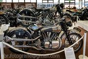 National motorcycle museum Birmingham  by Elke - foto 35 van 115