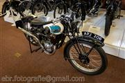 National motorcycle museum Birmingham  by Elke - foto 36 van 115