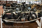 National motorcycle museum Birmingham  by Elke - foto 37 van 115