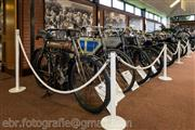 National motorcycle museum Birmingham  by Elke - foto 38 van 115