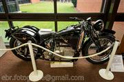 National motorcycle museum Birmingham  by Elke - foto 39 van 115