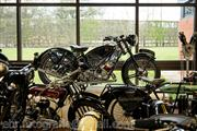 National motorcycle museum Birmingham  by Elke - foto 40 van 115