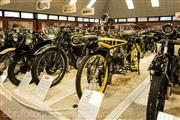 National motorcycle museum Birmingham  by Elke - foto 44 van 115