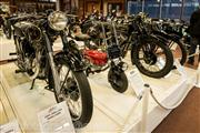 National motorcycle museum Birmingham  by Elke - foto 45 van 115