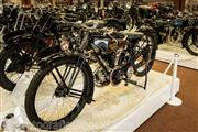 National motorcycle museum Birmingham  by Elke - foto 47 van 115