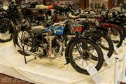 National motorcycle museum Birmingham  by Elke - foto 48 van 115