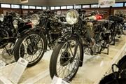 National motorcycle museum Birmingham  by Elke - foto 49 van 115