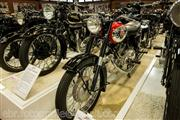 National motorcycle museum Birmingham  by Elke - foto 50 van 115
