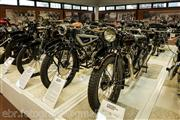 National motorcycle museum Birmingham  by Elke - foto 51 van 115