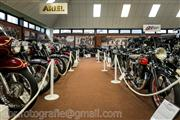 National motorcycle museum Birmingham  by Elke - foto 52 van 115