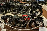 National motorcycle museum Birmingham  by Elke - foto 53 van 115