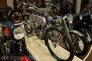 National motorcycle museum Birmingham  by Elke - foto 54 van 115