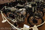 National motorcycle museum Birmingham  by Elke - foto 55 van 115
