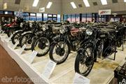 National motorcycle museum Birmingham  by Elke - foto 56 van 115