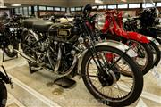 National motorcycle museum Birmingham  by Elke - foto 58 van 115