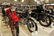National motorcycle museum Birmingham  by Elke - foto 59 van 115