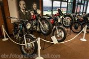 National motorcycle museum Birmingham  by Elke - foto 60 van 115