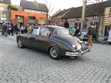 Cars and Coffee Friends Peer - foto 36 van 123