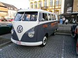 Cars and Coffee Friends Peer - foto 39 van 123