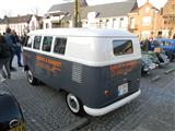 Cars and Coffee Friends Peer - foto 42 van 123