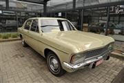 Opel oldies on tour Kontich - foto 19 van 77