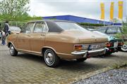 Opel oldies on tour Kontich - foto 28 van 77