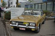 Opel oldies on tour Kontich - foto 38 van 77