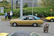 Opel oldies on tour Kontich - foto 43 van 77
