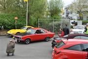 Opel oldies on tour Kontich - foto 45 van 77