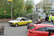Opel oldies on tour Kontich - foto 48 van 77