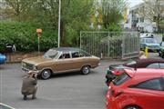 Opel oldies on tour Kontich - foto 49 van 77