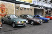 Opel Oldies on Tour - foto 4 van 17