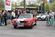 Elite Reklaam Rally 2015: start - foto 2 van 120