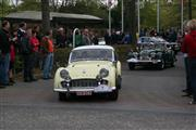 Elite Reklaam Rally 2015: start - foto 5 van 120