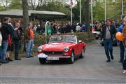 Elite Reklaam Rally 2015: start - foto 12 van 120