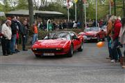 Elite Reklaam Rally 2015: start - foto 14 van 120