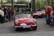 Elite Reklaam Rally 2015: start - foto 15 van 120