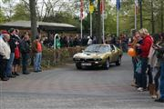 Elite Reklaam Rally 2015: start - foto 17 van 120
