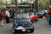 Elite Reklaam Rally 2015: start - foto 19 van 120