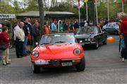 Elite Reklaam Rally 2015: start - foto 20 van 120
