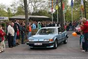 Elite Reklaam Rally 2015: start - foto 21 van 120