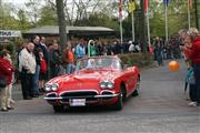 Elite Reklaam Rally 2015: start - foto 22 van 120
