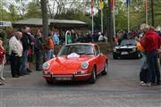 Elite Reklaam Rally 2015: start - foto 23 van 120