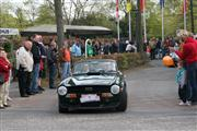 Elite Reklaam Rally 2015: start - foto 24 van 120